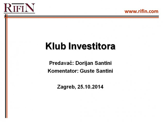 _slika_klub_investitora