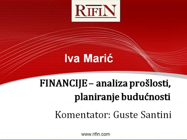 _financije