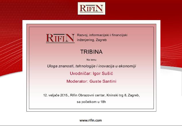 _naslovna_tribina